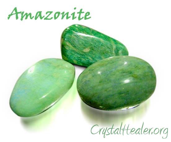 amazonite-crystalhealerorg