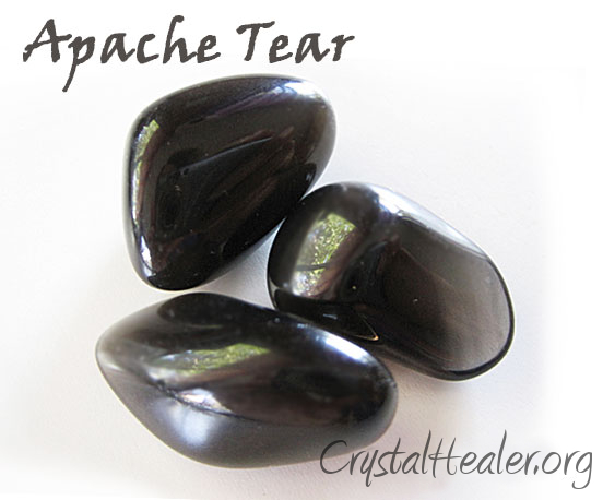 apache-tears