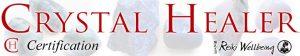 crystal-healer-header-960x180