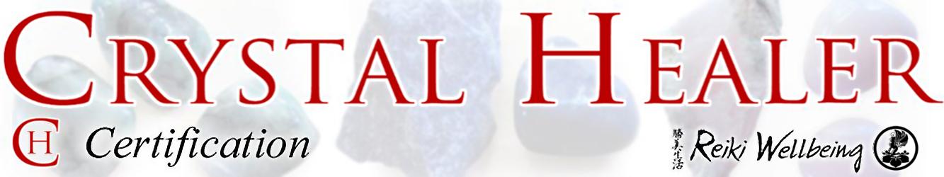 CrystalHealer.org