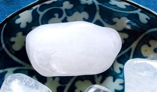 Clear Quartz: The Master Healer