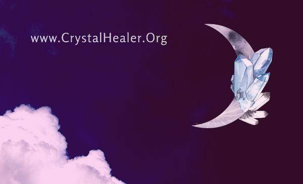 Solstice * Cancer New Moon * Solar Eclipse * Divine Feminine